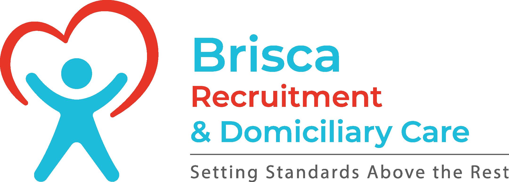 Read Brisca Recruitment and Domiciliary Care Ltd Reviews