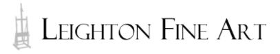 Read Leighton Fine Art Ltd Reviews