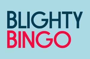 Read Blighty Bingo Reviews