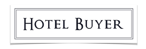 Read Hotel Buyer Store  Reviews