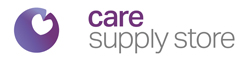 Read Care Supply Store Reviews