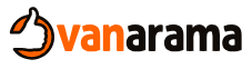 Read Vanarama Reviews