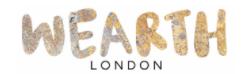 Read Wearth London Reviews