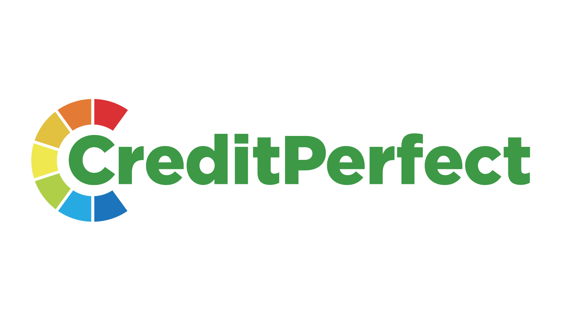 Read credit perfect Reviews
