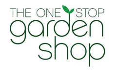 Read The One Stop Garden Shop Reviews