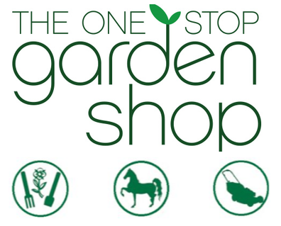 Read The One Stop Garden Shop Reviews