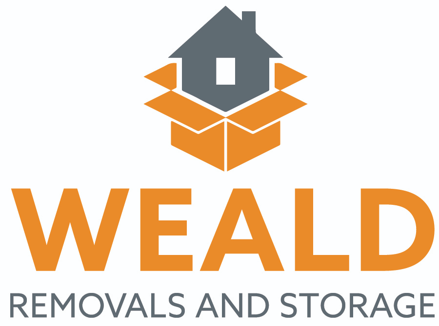 Read Weald Removals & Storage  Reviews