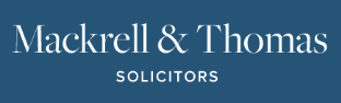 Read Mackrell & Thomas Solicitors Reviews