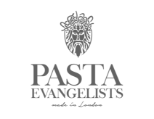 Read Pasta Evangelists Reviews
