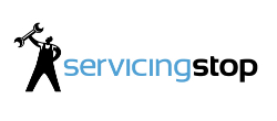 Read Servicing Stop Reviews