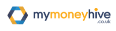 Read MyMoneyHive.co.uk Reviews