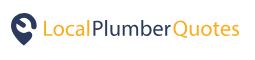 Read LOCAL-PLUMBER-QUOTES.CO.UK Reviews