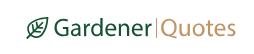 Read GARDENER-QUOTES.CO.UK Reviews