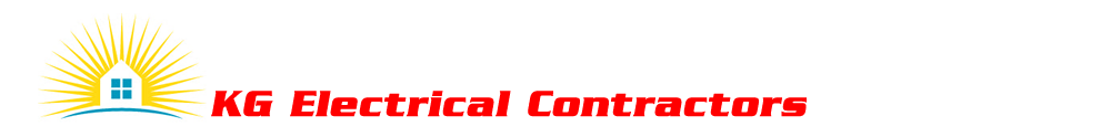 Read KG Electrical Contractors  Reviews