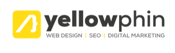Read Yellowphin Ltd Reviews