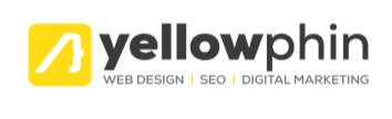 Read Yellowphin Ltd Reviews