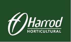 Read Harrod Horticultural Reviews
