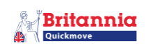 Read Britannia Quickmove  Reviews
