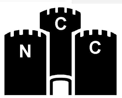 Read Newcastle Chauffeur Cars Reviews