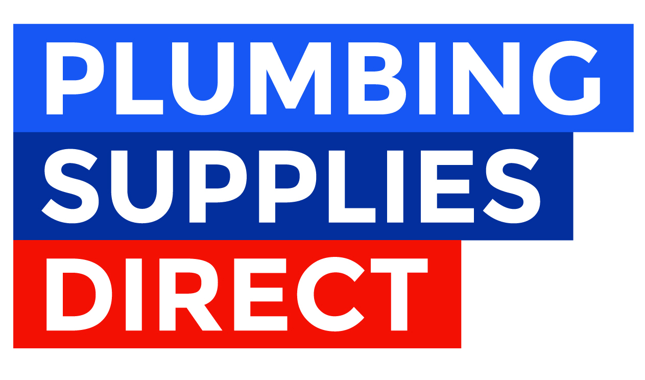 Read Plumbing Supplies Direct Reviews