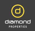 Read Diamond Properties Reviews