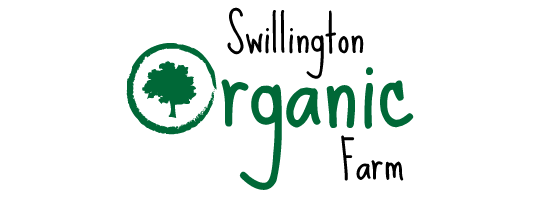 Read Swillington Organic Farm Ltd Reviews
