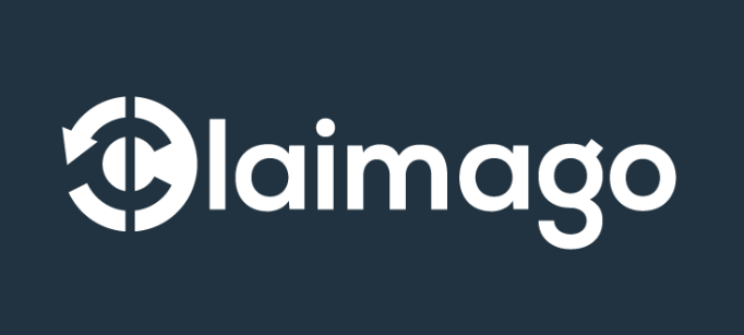 Read Claimago Reviews