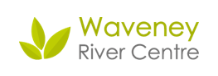 Read Waveney River Centre Reviews