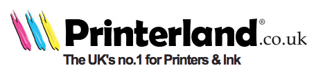Read Printerland Reviews