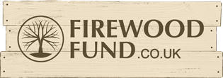 Read Firewood Fund Reviews