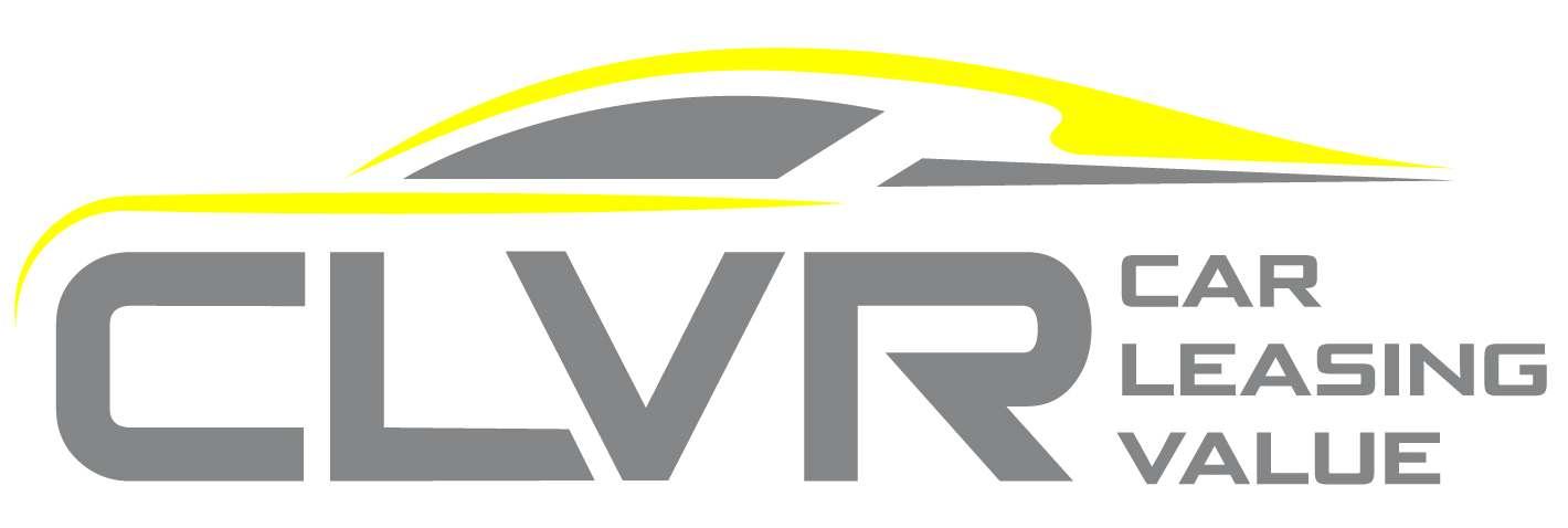 Read Clvr.org.uk Reviews