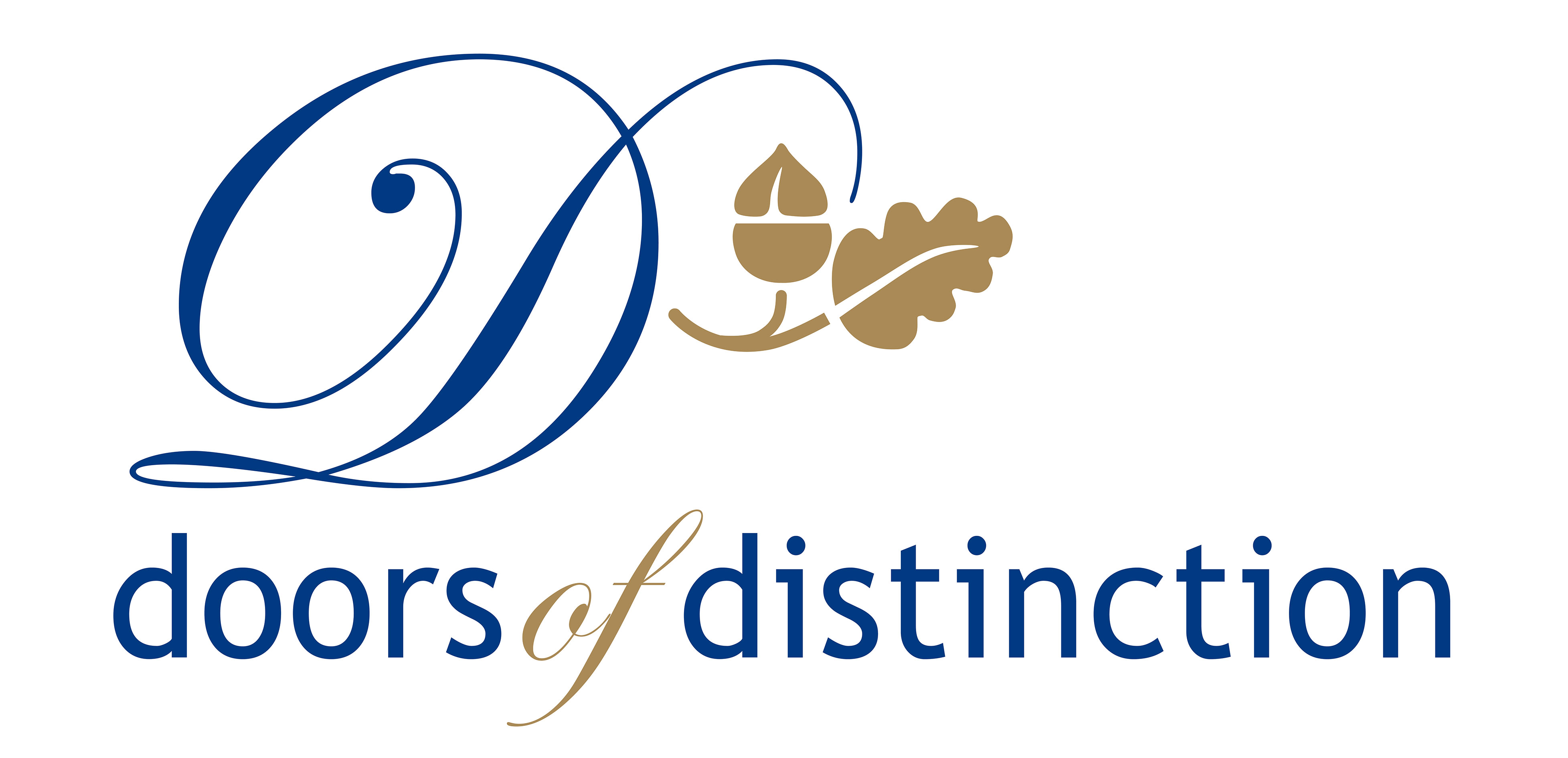 Read Doors of Distinction Reviews
