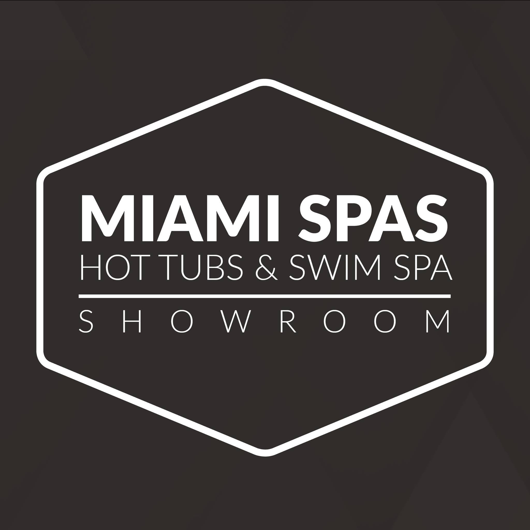 Read Miami Spas Reviews