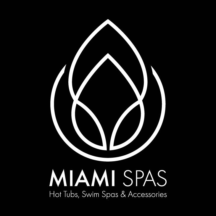 Read Miami Spas Reviews