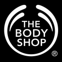Read The Body Shop Reviews