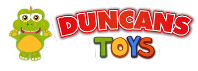 Read Duncans Toys Reviews