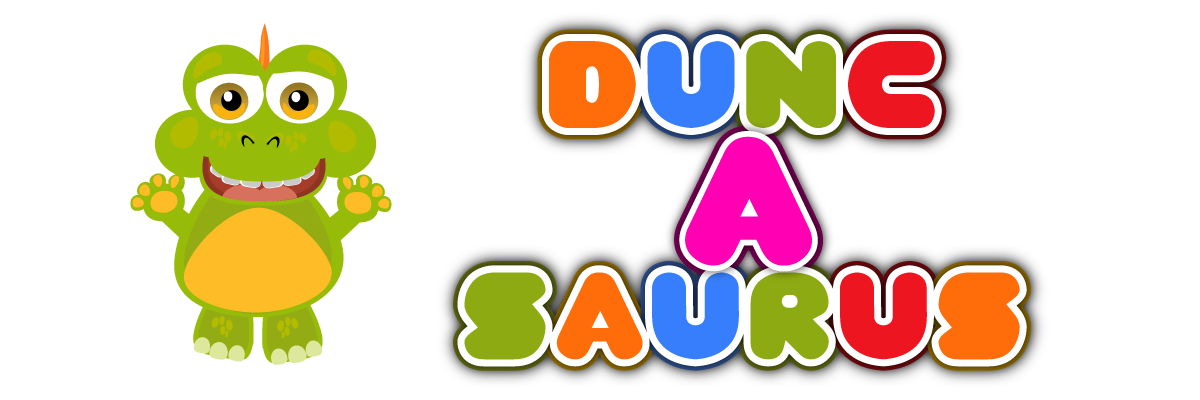 Read Duncasaurus Reviews