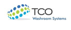 Read Toilet Cubicles Online  Reviews