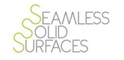 Read Seamless Solid Surfaces Reviews