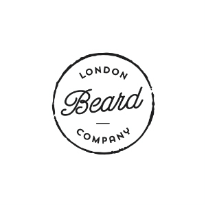 Read London Beard Company Reviews