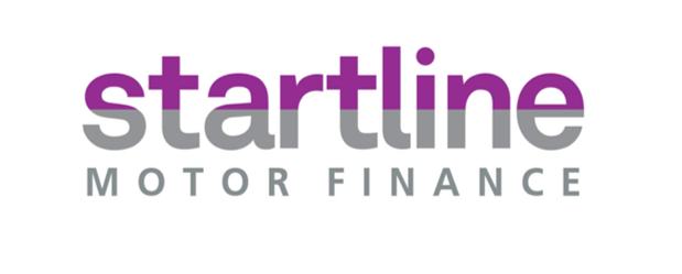 Read Startline Motor Finance Reviews