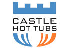 Read Castle Hot Tubs Reviews