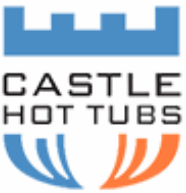 Read Castle Hot Tubs Reviews