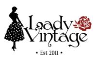 Read Lady Vintage Ltd Reviews