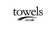 Read Towels.co.uk  Reviews
