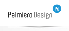 Read Palmiero Design Reviews