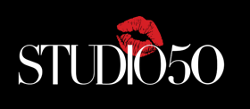 Read Studio 50 London Makeup School in London Reviews