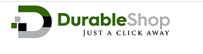 Read Durable shop Reviews