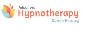 Read The Hypnotherapy Guy Reviews