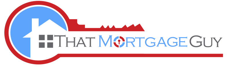 Read Cheapmortgagerate  Reviews